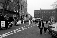 EarthDayDublin1990-02