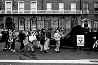 EarthDayDublin1990-01